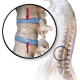 back pain parramatta