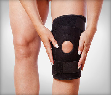 knee injury treatment parramatta