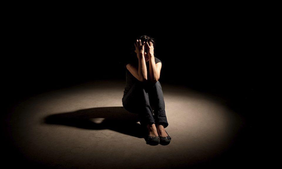 chronic pain parramatta