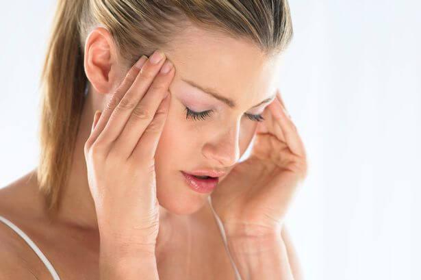 migraine treatment parramatta