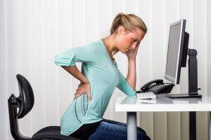 work injury physiotherapy parramatta