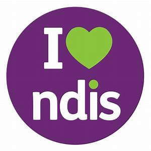 NDIS registered provider in parramatta NSW