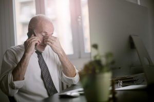 Parramatta, migraine, headache