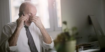 Enough of Migraines?