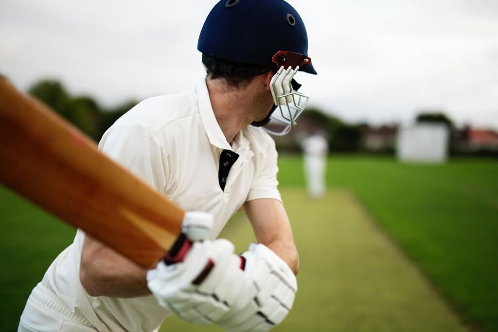 Physio, parramatta, cricket, injury, shoulder